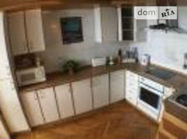 Продажа квартиры, 4 ком., Днепропетровск, р‑н.Рабочая, Рабочая улица, дом 152