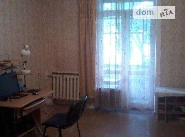 Продажа квартиры, 3 ком., Днепропетровск, р‑н.Рабочая, Рабочая улица, дом 176а