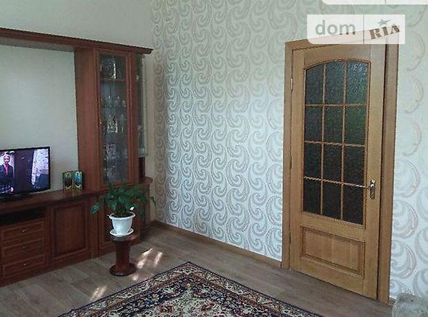 Продажа квартиры, 3 ком., Днепропетровск, р‑н.Рабочая, Рабочая улица