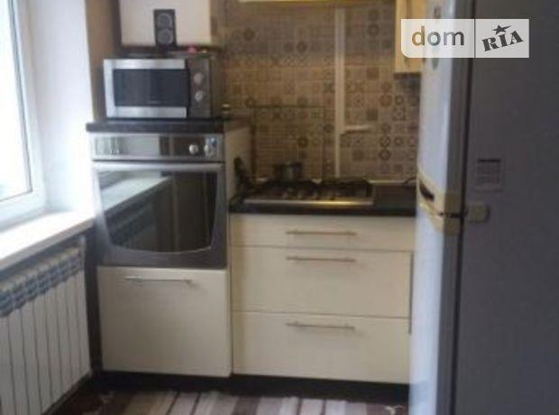 Продажа квартиры, 3 ком., Днепропетровск, р‑н.Рабочая, Савченко Юрия улица, дом 97