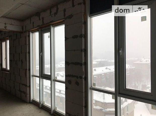 Продаж трикімнатної квартири в Дніпропетровську на вул. Робоча 166д, фото 1