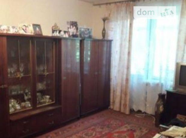 Продажа квартиры, 2 ком., Днепропетровск, р‑н.Рабочая, Уральская улица