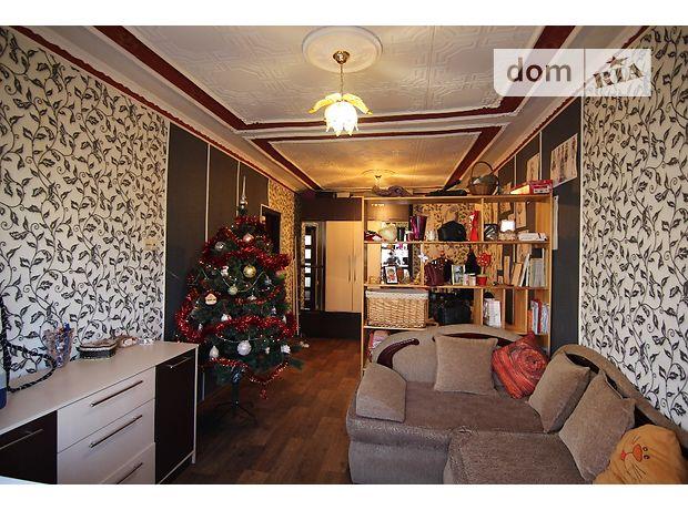 Продаж квартири, 1 кім., Дніпропетровськ, р‑н.Робоча