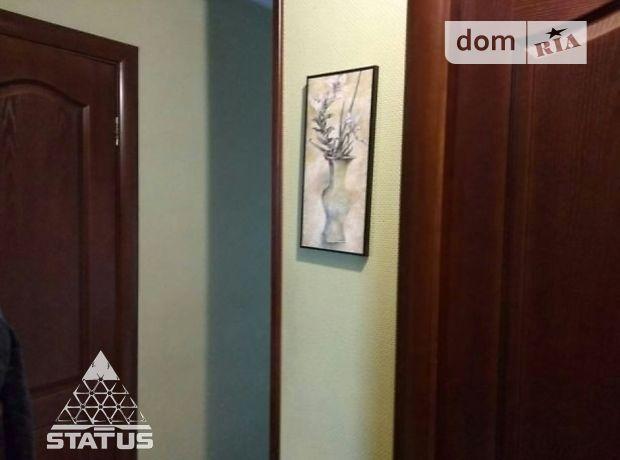 Продажа квартиры, 1 ком., Днепропетровск, р‑н.Рабочая