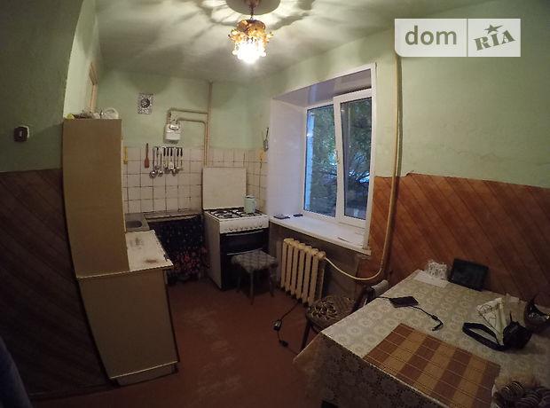Продажа квартиры, 3 ком., Днепропетровск, р‑н.Рабочая