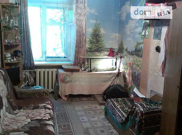 Продажа квартиры, 3 ком., Днепропетровск, р‑н.Рабочая, Макарова улица
