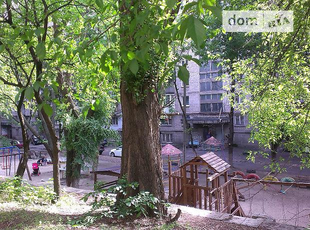 Продажа квартиры, 3 ком., Днепропетровск, р‑н.Рабочая, Макарова, дом 1б