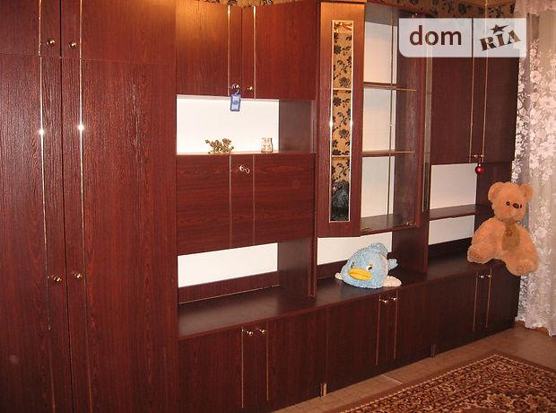Продажа квартиры, 1 ком., Днепропетровск, р‑н.Робоча, Рабочая улица