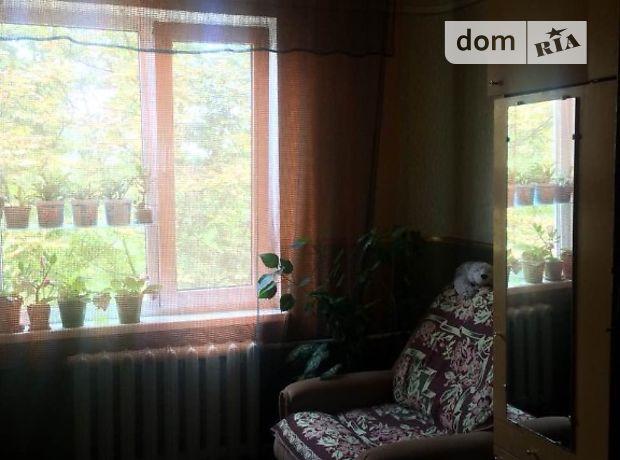 Продажа квартиры, 3 ком., Днепропетровск, р‑н.Самарский, Бехтерева улица, дом 2