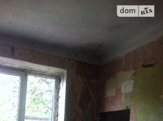 Продажа квартиры, 2 ком., Днепропетровск, р‑н.Самарский, Молодогвардейская улица