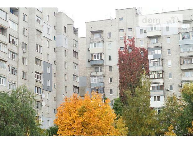 Продажа квартиры, 1 ком., Днепропетровск, р‑н.Самарский, Семафорная улица