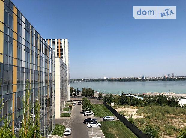Продажа квартиры, 4 ком., Днепропетровск, Сечеславская Набережная, дом 49