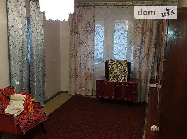 Продажа квартиры, 3 ком., Днепропетровск, р‑н.Северный, Семафорная
