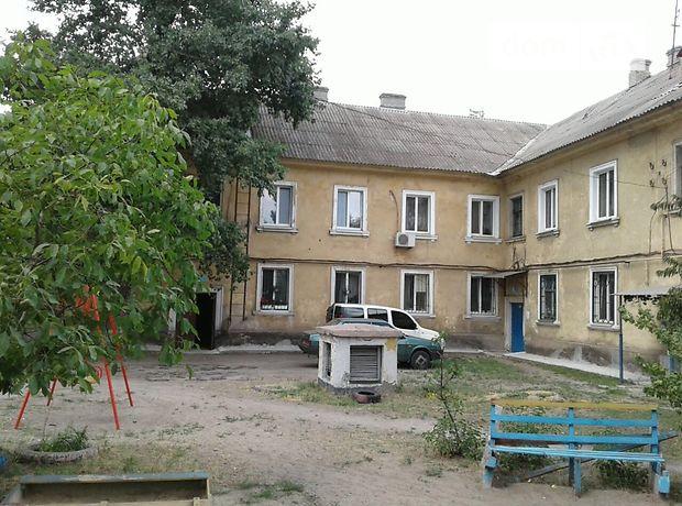 Продаж трикімнатної квартири в Дніпропетровську на СЕМАФОРНАЯ район Північний фото 1