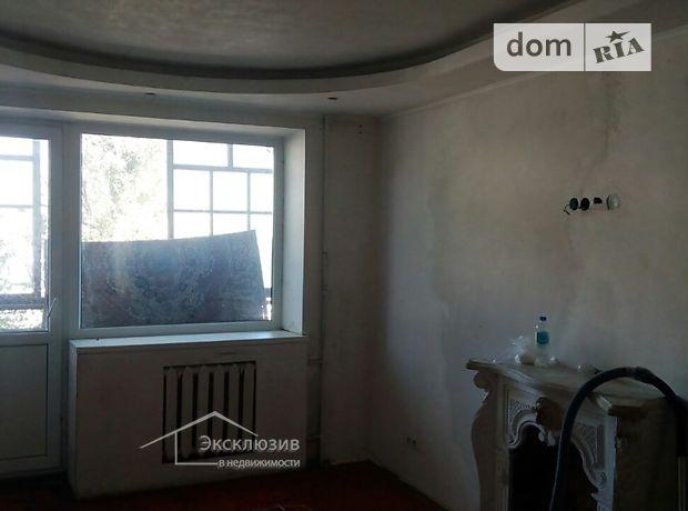 Продажа квартиры, 3 ком., Днепропетровск, р‑н.Северный, Илларионовская, дом 14