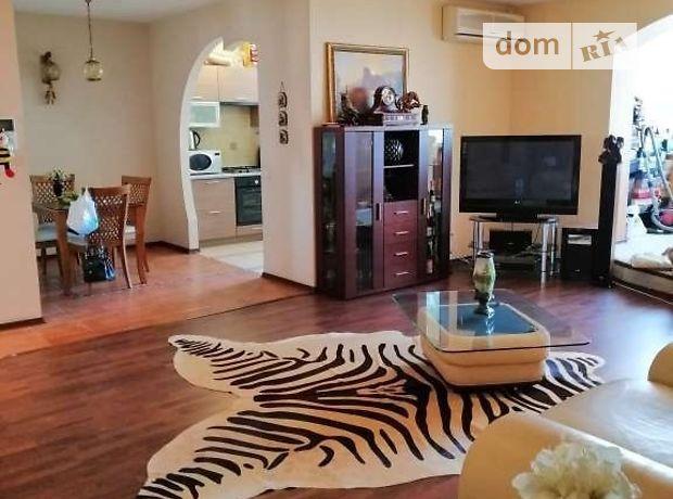 Продажа трехкомнатной квартиры в Днепре, на ул. Артема 90, район Шевченковский фото 1