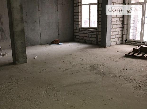 Продажа трехкомнатной квартиры в Днепропетровске, на ул. Благоева 31, район Шевченковский фото 1