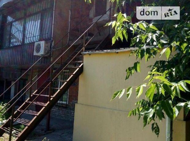 Продажа квартиры, 2 ком., Днепропетровск, р‑н.Шевченковский, Исполкомовская улица