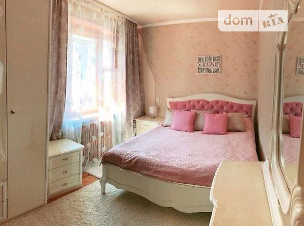 Продаж квартири, 3 кім., Дніпропетровськ, р‑н.Шевченківський, Мечникова вулиця