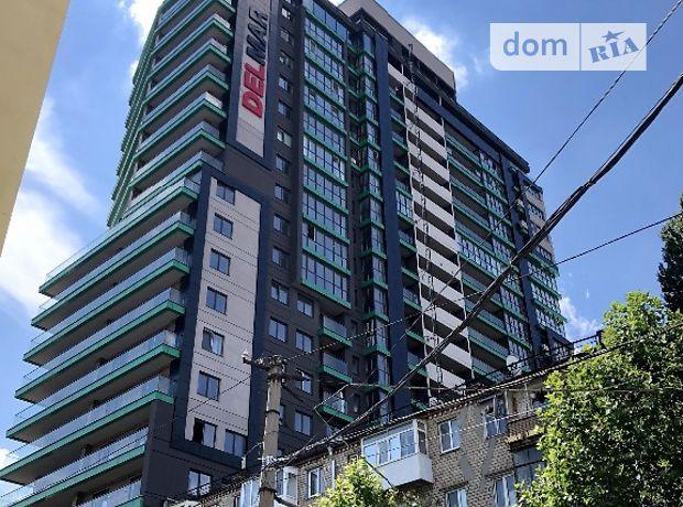 Продаж квартири, 4 кім., Дніпропетровськ, р‑н.Шевченківський, Миронова вулиця