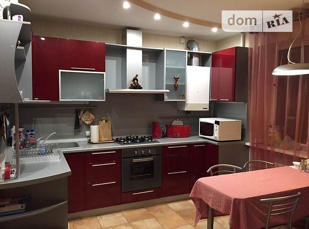 Продаж квартири, 4 кім., Дніпропетровськ, р‑н.Шевченківський, ул.Благоева