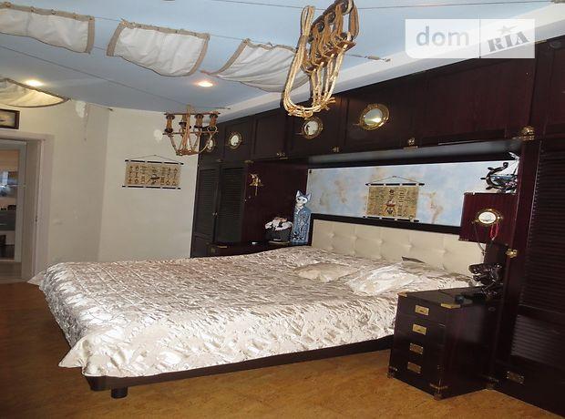Продаж квартири, 3 кім., Дніпропетровськ, р‑н.Шевченківський, ул.Гоголя