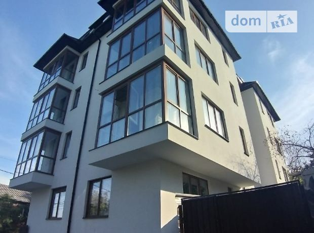 Продаж однокімнатної квартири в Дніпропетровську на вул. Володарського 30а, район Шевченківський фото 1