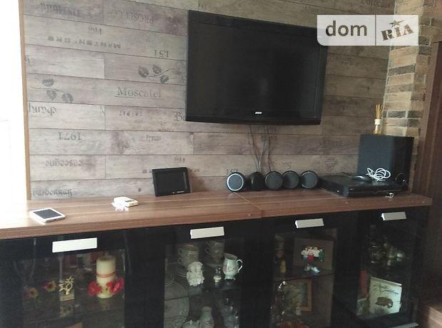 Продаж двокімнатної квартири в Дніпропетровську на вул. Воскресенська район Шевченківський фото 1