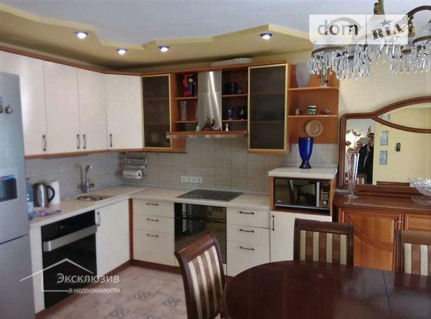 Продаж квартири, 4 кім., Дніпропетровськ, р‑н.Шевченківський, Запорізьке шосе