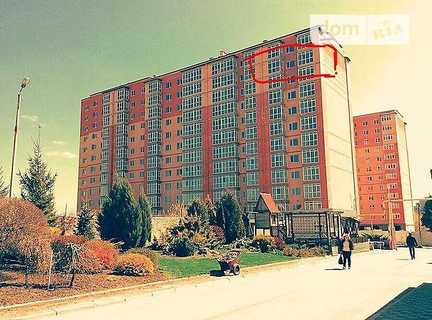 Продажа квартиры, 2 ком., Днепропетровск, р‑н.Шевченковский, Запорожское шоссе, дом 26