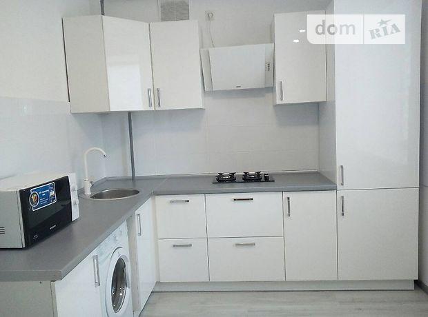 Продаж квартири, 1 кім., Дніпропетровськ, р‑н.Шевченківський, Запорізьке шосе