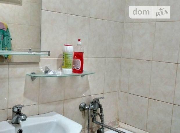 Продажа трехкомнатной квартиры в Днепропетровске, на Староказацкая 3, район Шевченковский фото 1
