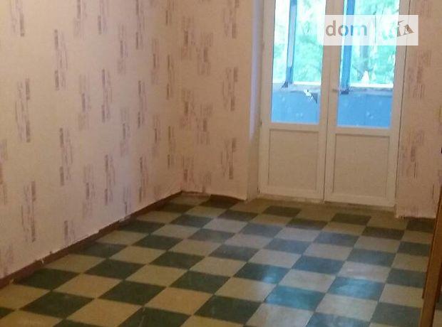 Продажа квартиры, 3 ком., Днепропетровск, р‑н.Шевченковский, жм Тополь 2