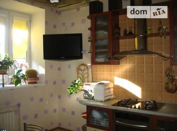 Продаж квартири, 3 кім., Дніпропетровськ, р‑н.Шевченківський, Артема