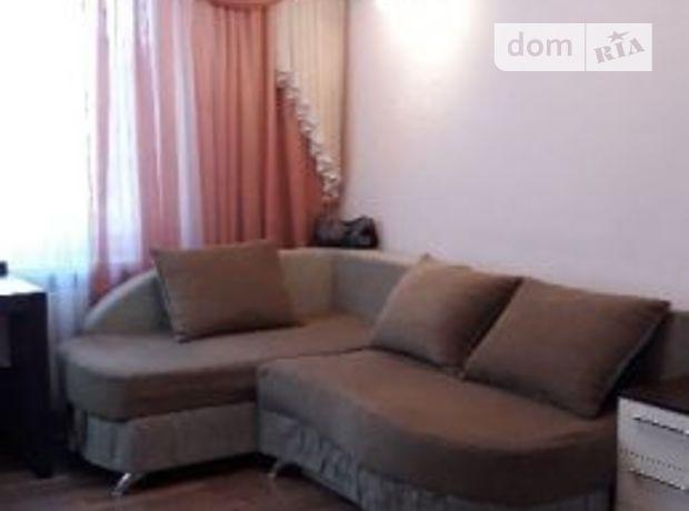 Продаж квартири, 2 кім., Дніпропетровськ, р‑н.Шевченківський, Гагарина