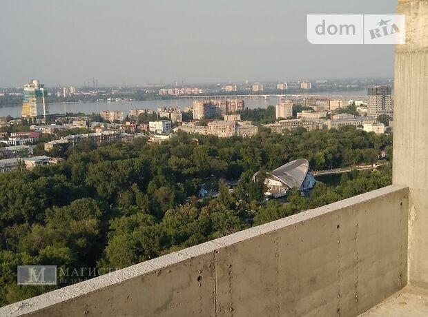 Продаж двокімнатної квартири в Дніпропетровську на вул. Шмідта 15, фото 1