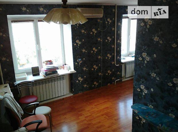 Продажа квартиры, 3 ком., Днепропетровск, Шолохова улица, дом 7