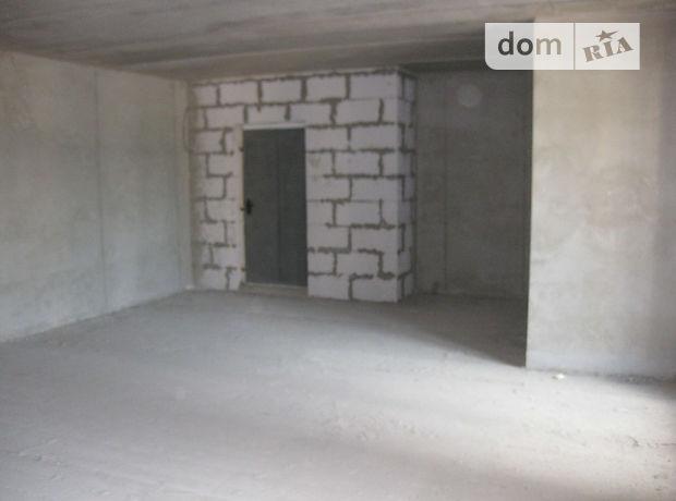 Продажа квартиры, 3 ком., Днепропетровск, р‑н.Соборный, Набережная Победы улица, дом 44
