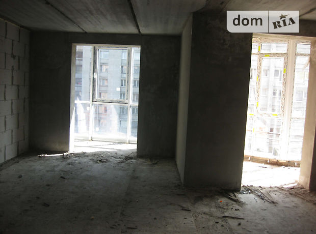 Продажа квартиры, 2 ком., Днепропетровск, р‑н.Соборный, Набережная Победы улица, дом 44