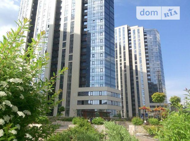 Продаж двокімнатної квартири в Дніпропетровську на вул. Сімферопольська район Соборний, фото 1