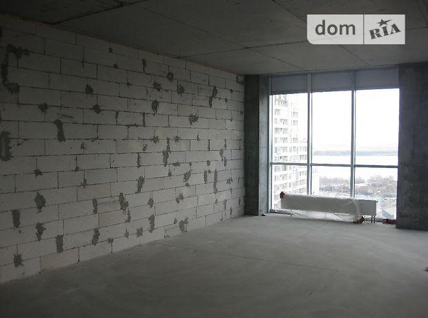 Продаж трикімнатної квартири в Дніпропетровську на вул. Сімферопольська район Соборний фото 1