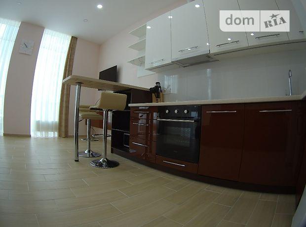 Продаж двокімнатної квартири в Дніпропетровську на вул. Сімферопольська 2К, район Соборний фото 1