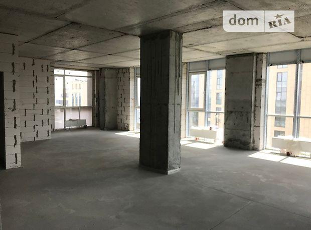 Продаж чотирикімнатної квартири в Дніпропетровську на вул. Сімферопольська район Соборний фото 1