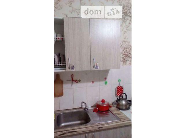 Продаж квартири, 3 кім., Днепропетровск, р‑н.Соборний, Славы б-р 34