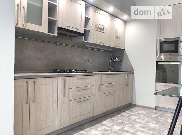 Продажа квартиры, 2 ком., Днепропетровск, р‑н.Соборный, Высоковольтная улица, дом 14