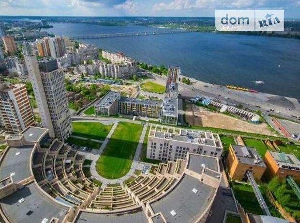 Продажа квартиры, 5 ком., Днепропетровск, р‑н.Соборный, Дзержинского улица, дом 35Б