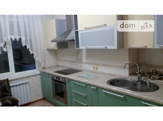 Продажа квартиры, 2 ком., Днепропетровск, р‑н.Соборный, Гагарина проспект, дом 112