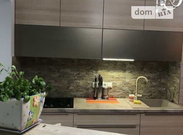 Продаж двокімнатної квартири в Дніпропетровську на вул. Гоголя 4, район Соборний фото 1