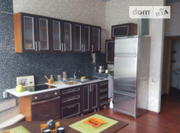 Продажа квартиры, 3 ком., Днепропетровск, р‑н.Соборный, Гопнер улица