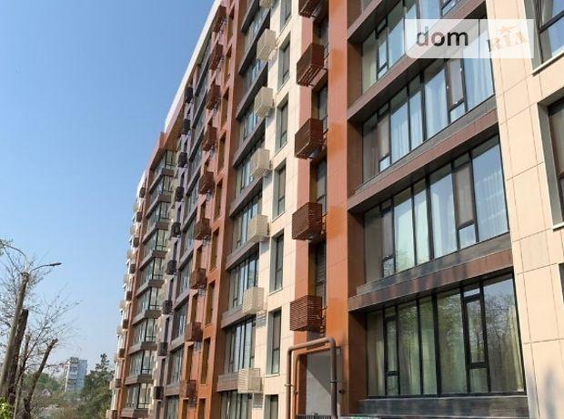 Продажа трехкомнатной квартиры в Днепропетровске, на ул. Жуковского 20, район Соборный фото 1